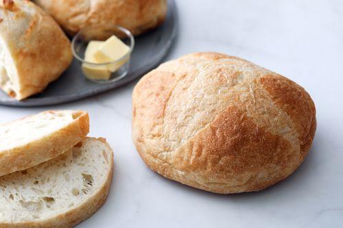 【老窖麵包】
